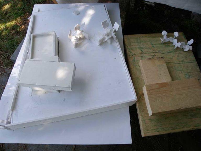 colaboracion-arquitectura-escultura