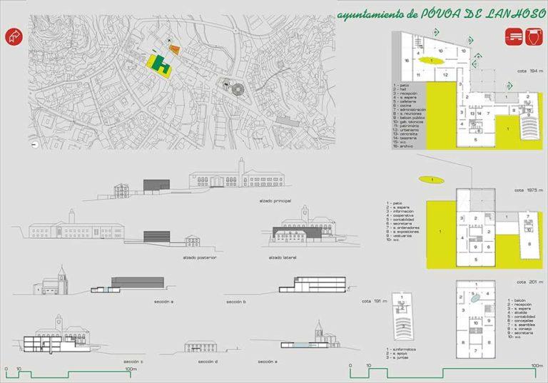 concurso-arquitectura