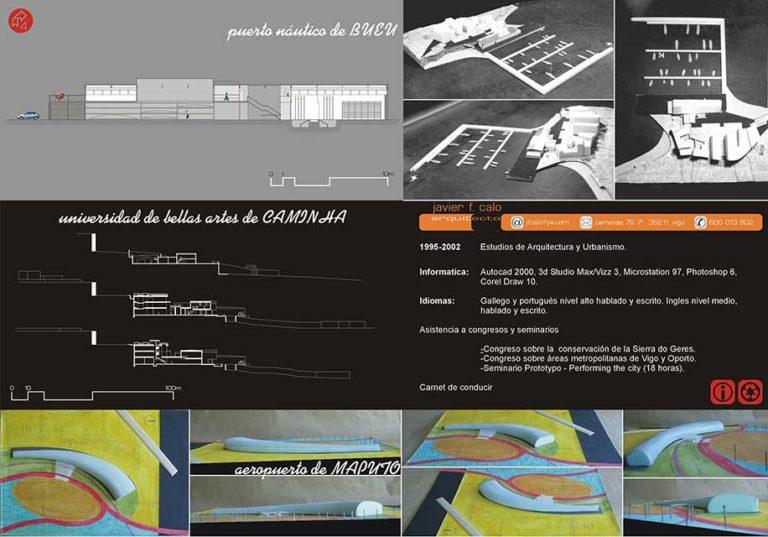 concurso-proyecto-arquitectura