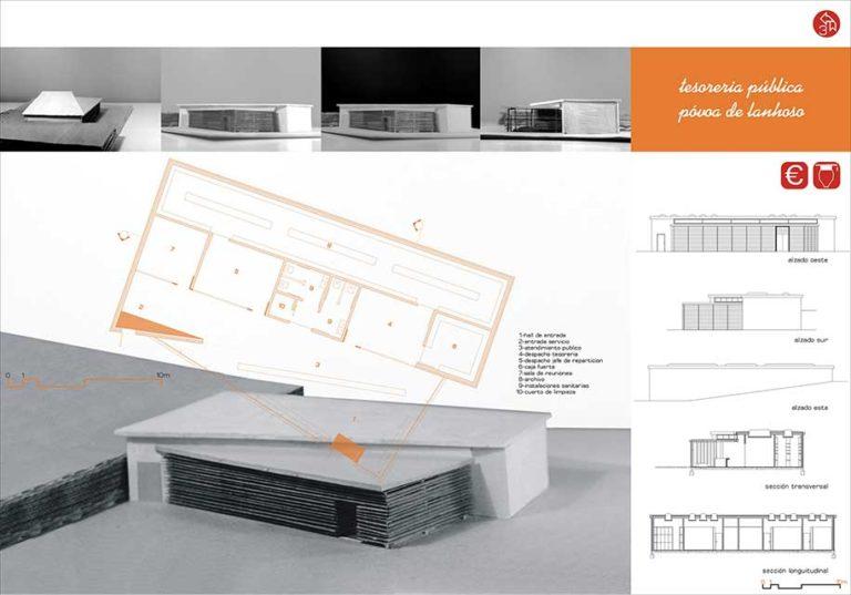 concursos-arquitectura