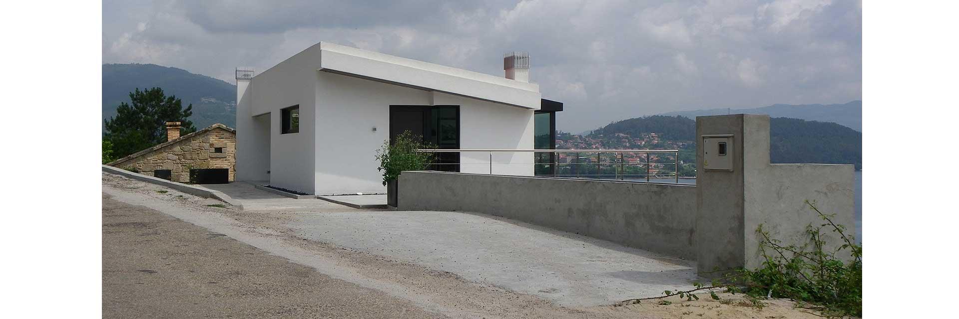 construcciones-modernas