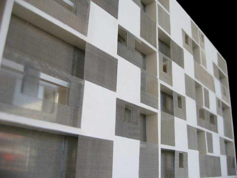detalle-maqueta-arquitectura
