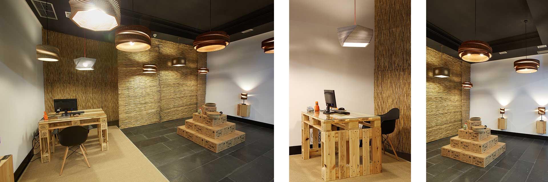 diseño-locales-comerciales