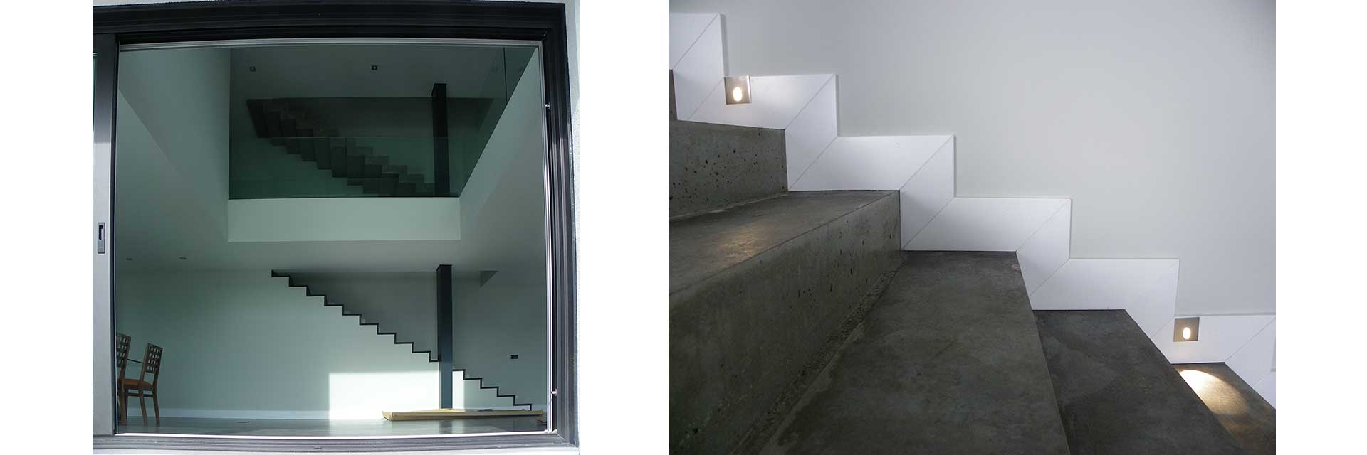 escaleras-casas