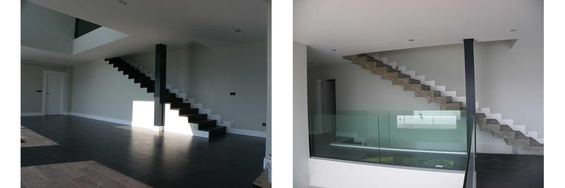 escaleras-viviendas