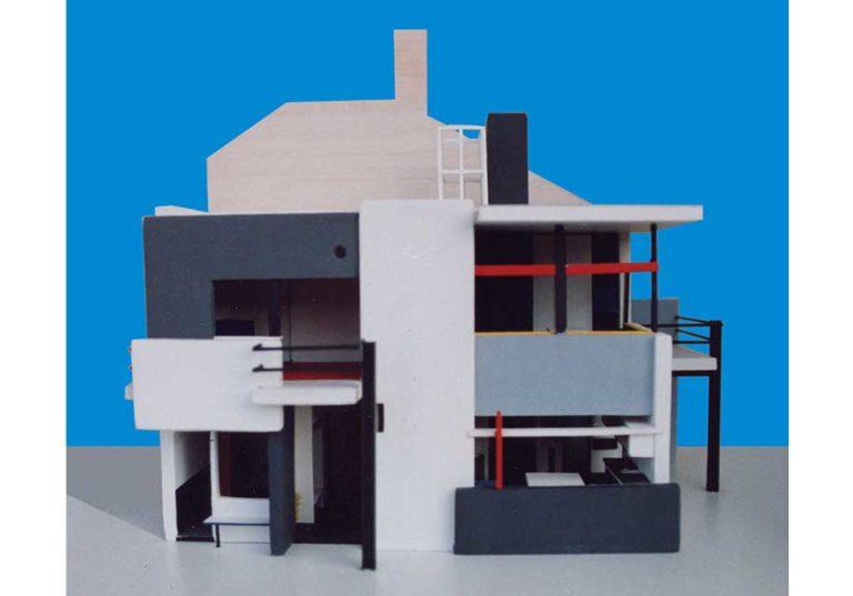 maqueta-arquitectura-alzado