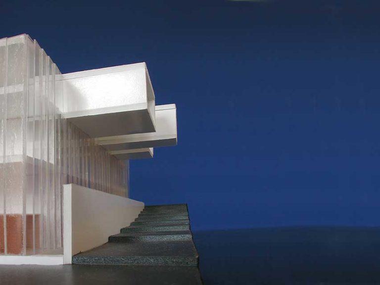 maqueta-detalle-edificio