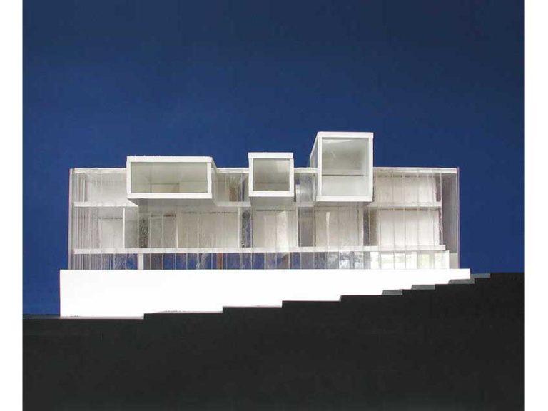 maqueta-detalle-fachada