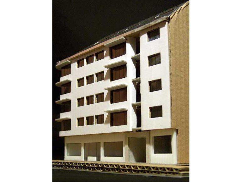 maqueta-edificio