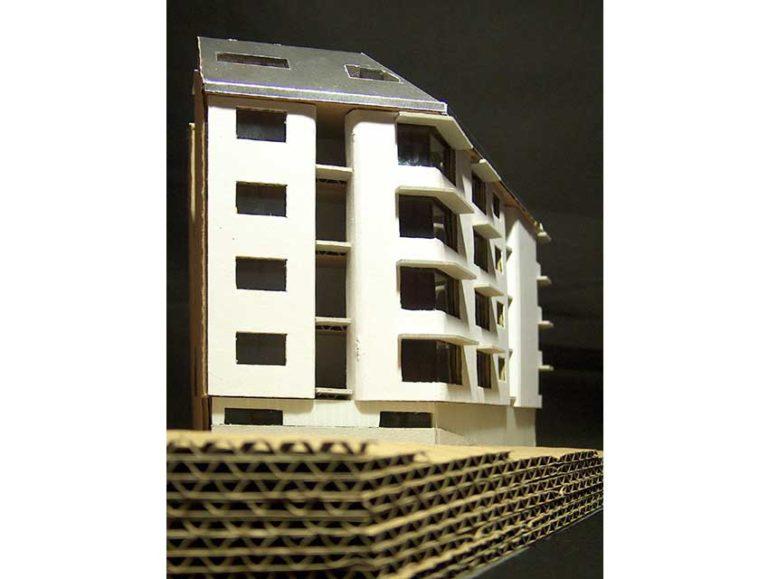 maqueta-edificio-viviendas