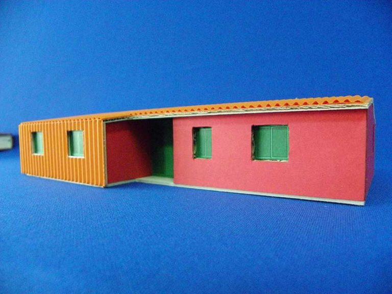 maqueta-estudio-arquitectura