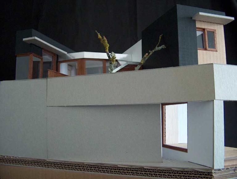 maqueta-estudio-fachada