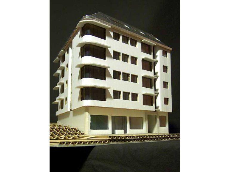 maqueta-fachada-edificio