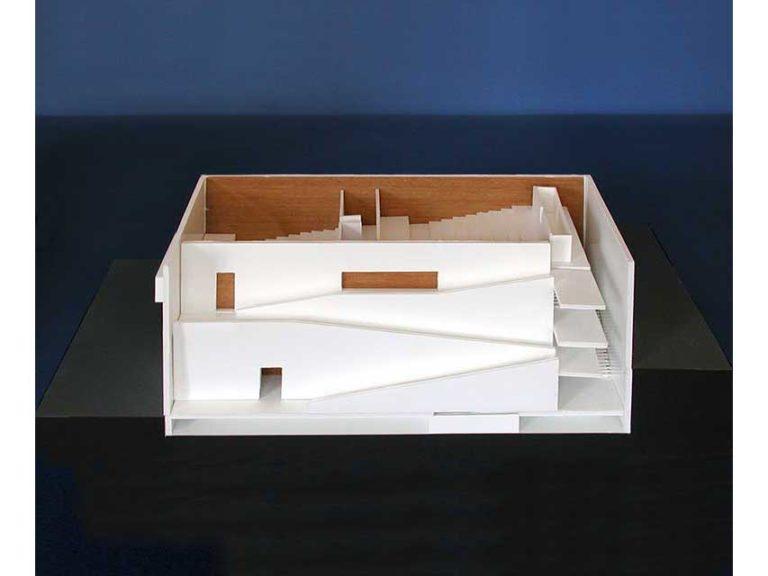 maqueta-seccion-edificio