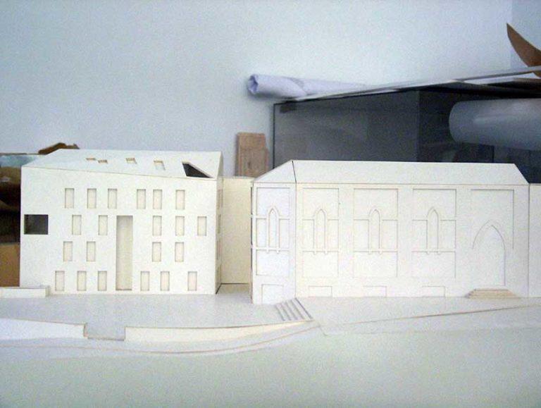 maqueta-trabajo-arquitectura