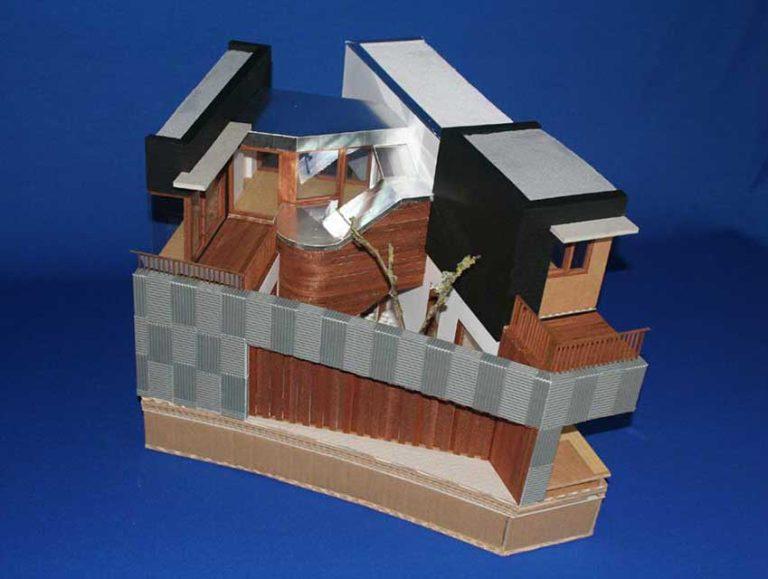 maquetas-construcciones-arquitectura