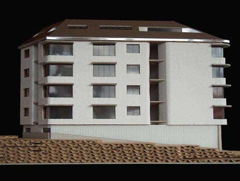 maquetas-edificios-viviendas