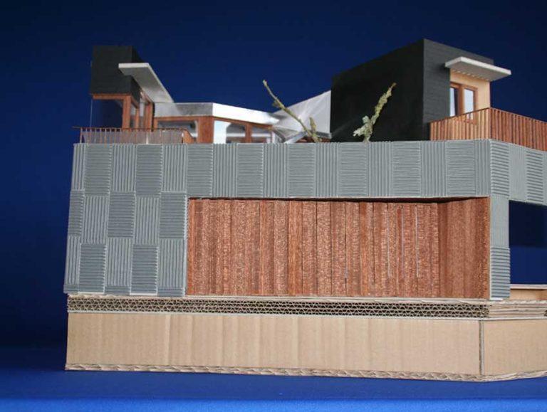 maquetas-estudios-arquitectura