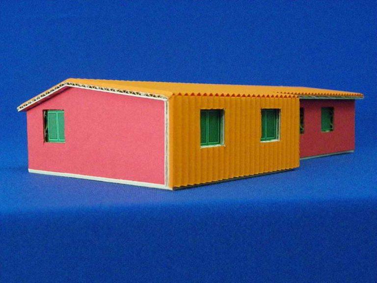 maquetas-viviendas