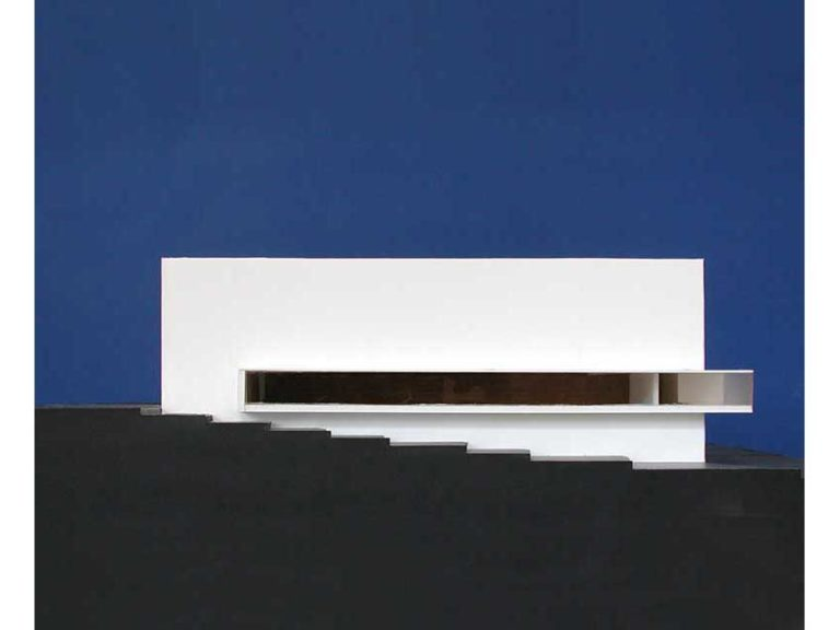 modelismo-arquitectura