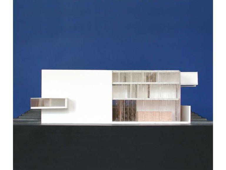 modelismo-concursos-arquitectura