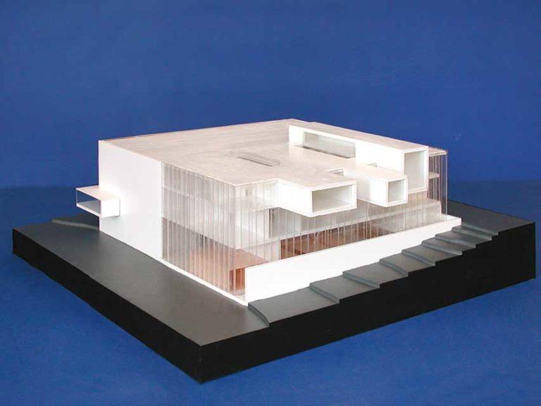 modelismo-construcciones