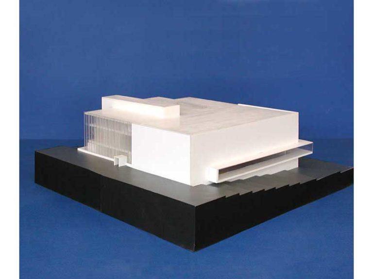 modelismo-edificios