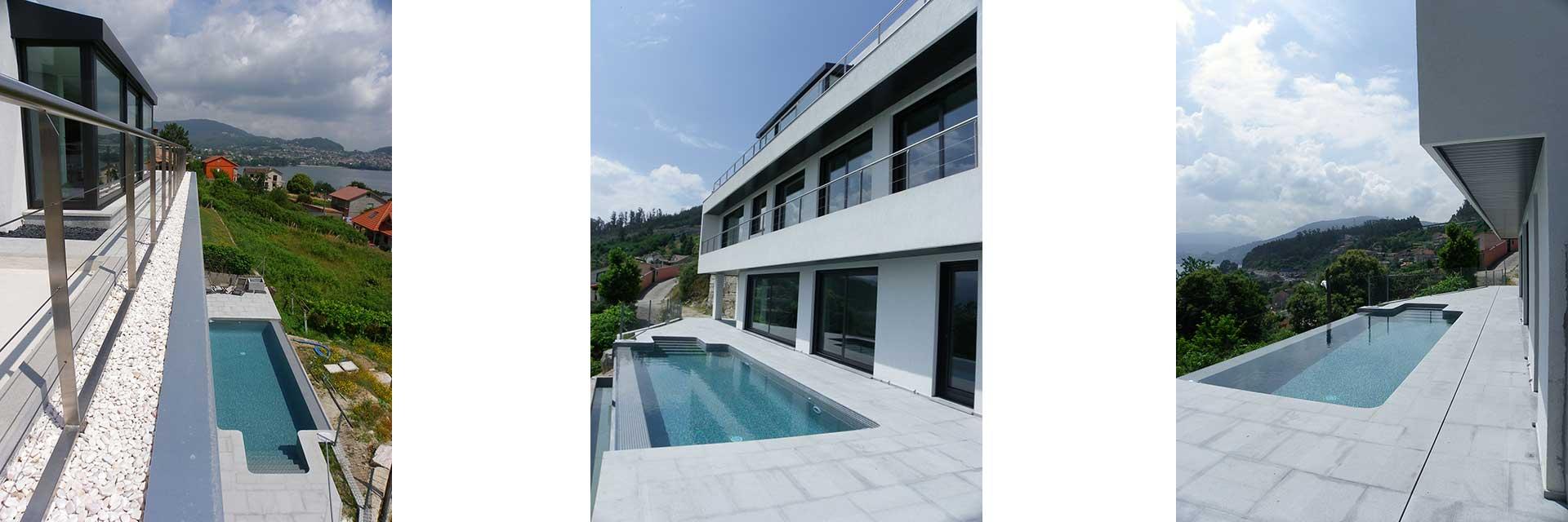 piscinas-casas
