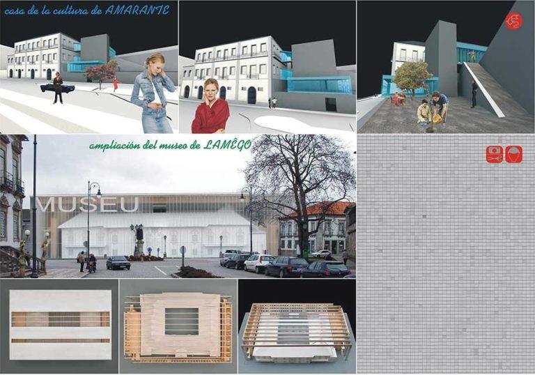 presentacion-concurso-arquitectura