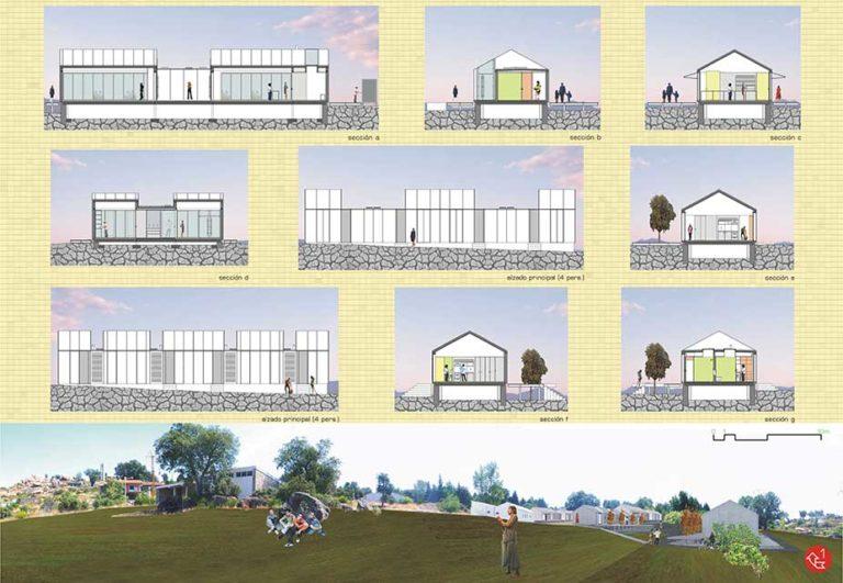 presentacion-proyecto-arquitectura