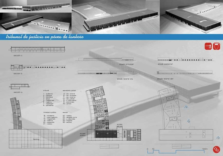 presentacion-proyectos-arquitectura