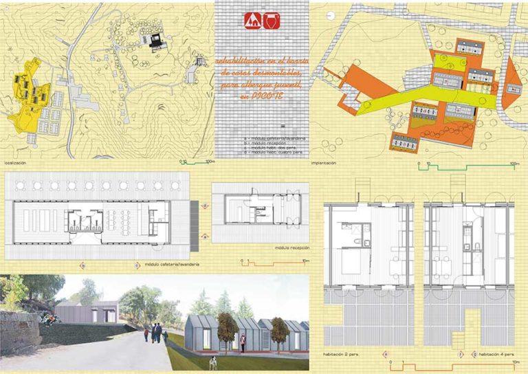 presentaciones-arquitectura