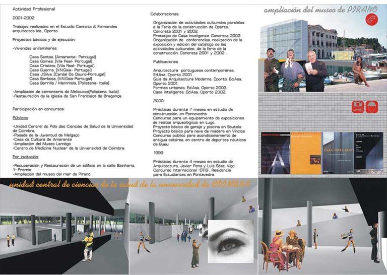 presentaciones-concursos-arquitectura