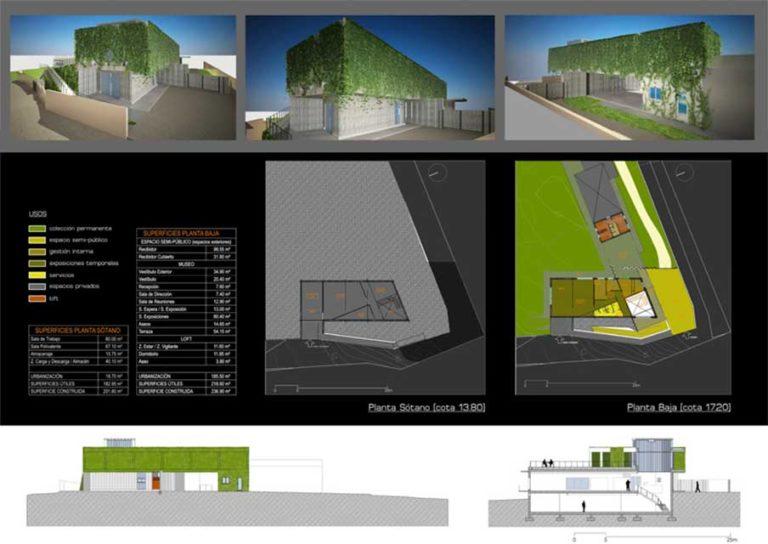 proyecto-3d-arquitectura