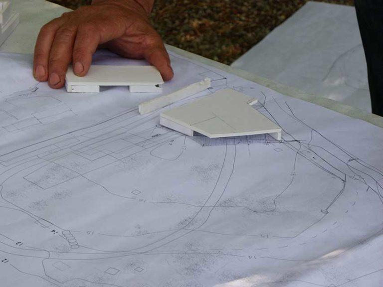 proyecto-arquitectura-escultura