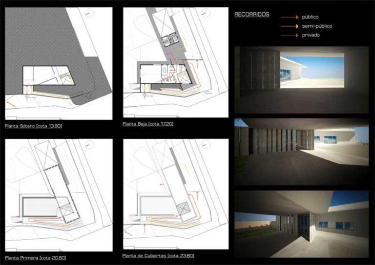 proyecto-construccion-presentaciones
