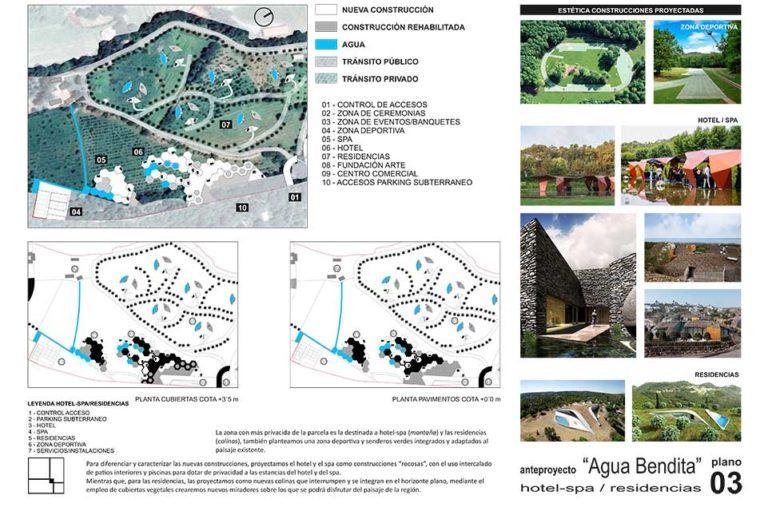 proyecto-ecoturismo-construccion