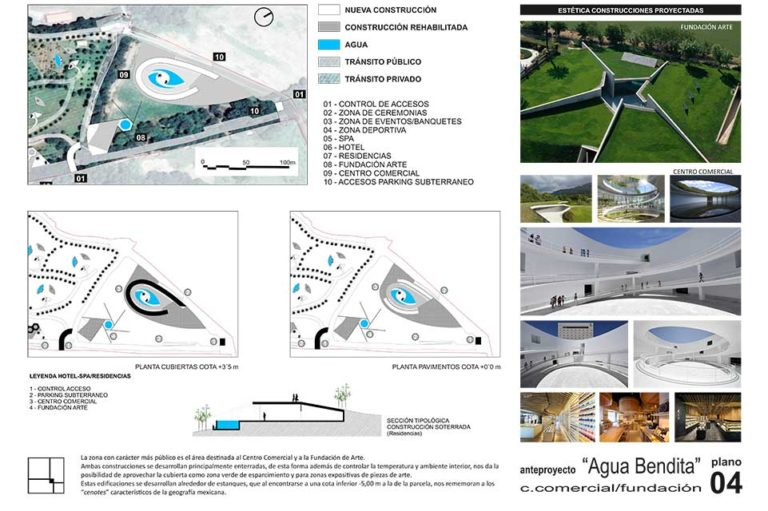 proyecto-ecoturismo-ecoconstruccion