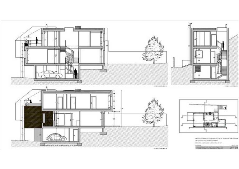 proyecto-ejecucion-arquitectura