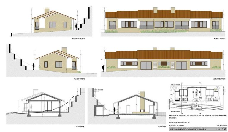 proyecto-ejecucion-arquitectura-construccion