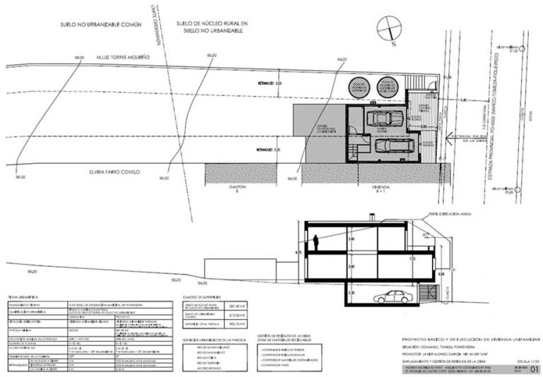 proyecto-ejecucion-arquitectura-vivienda
