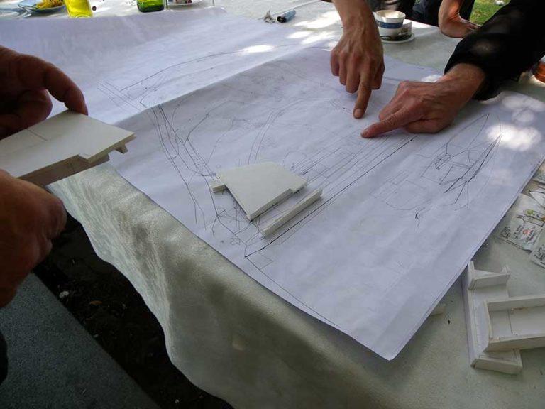 proyecto-escultura-arquitectura