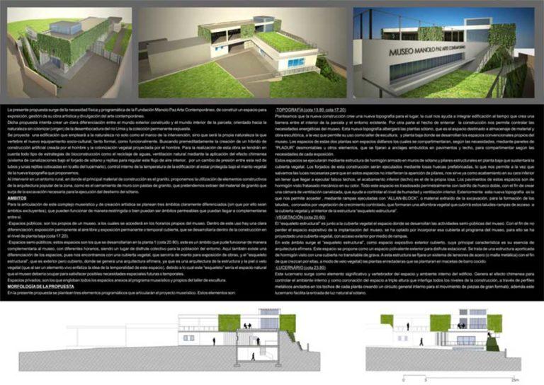 proyecto-infografia-arquitectura