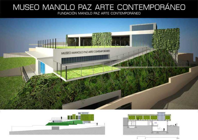 proyecto-presentacion-arquitectura