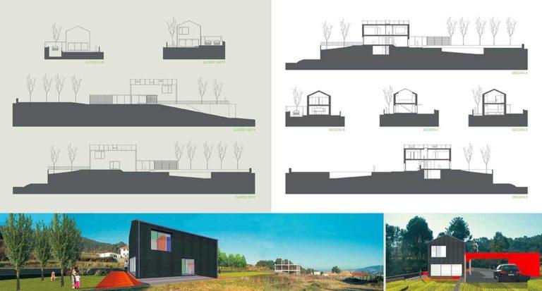 proyecto-vivienda-unifamiliar