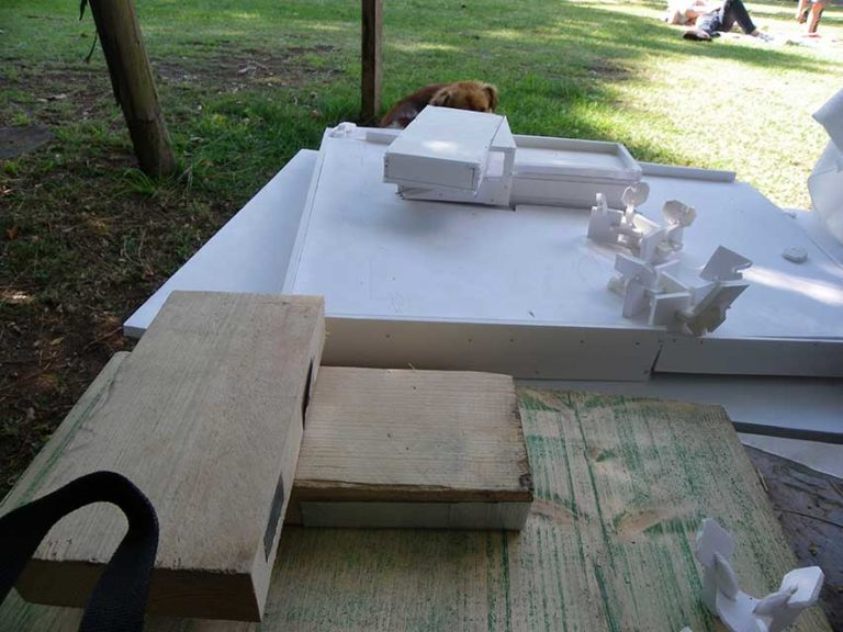 taller-arquitectura-escultura