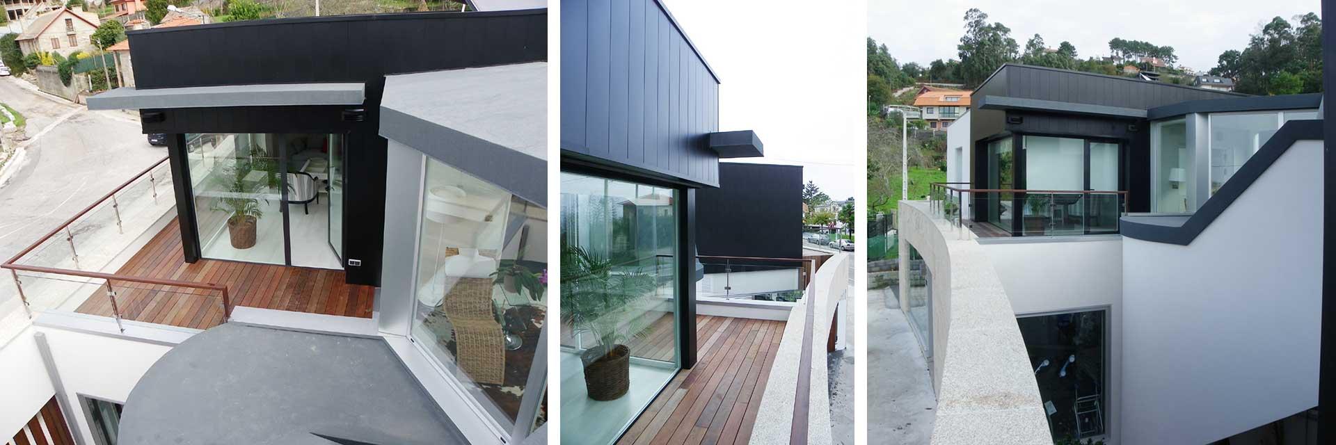 terrazas-viviendas