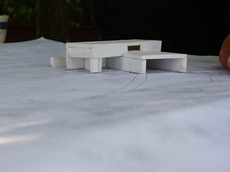 trabajo-arquitectura-escultura