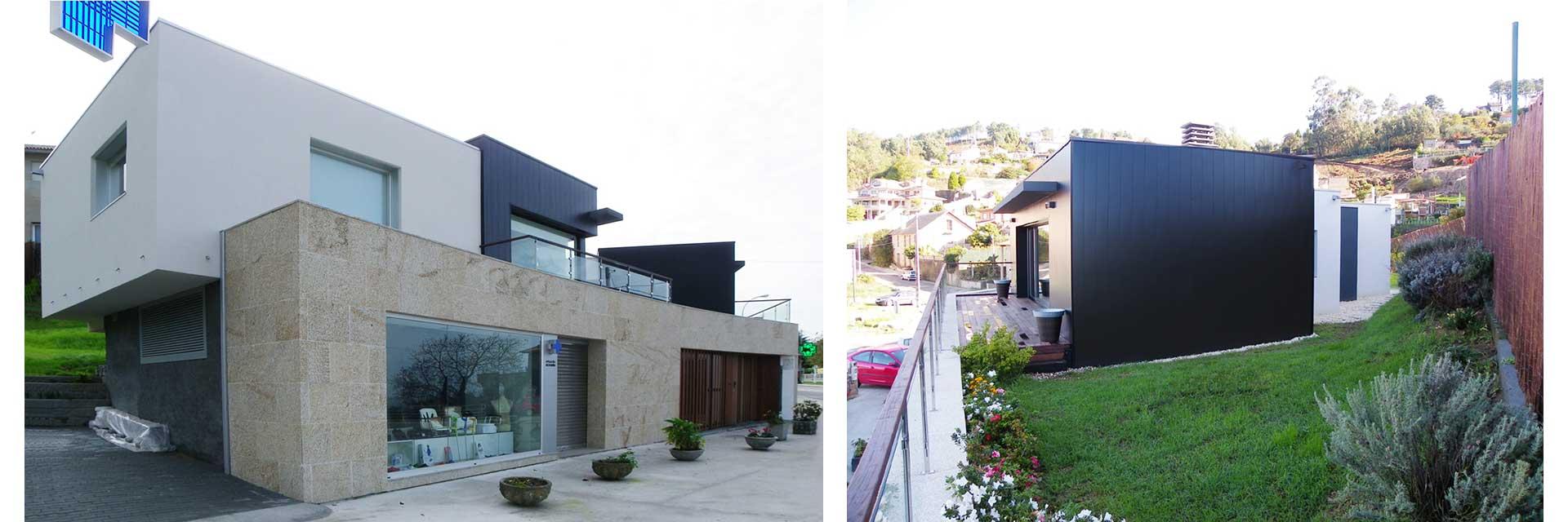 viviendas-diseño