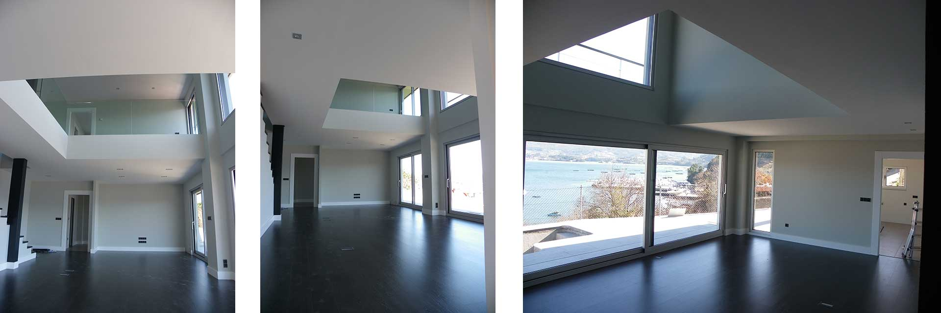 viviendas-doble-altura